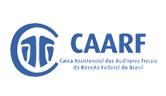 caarf