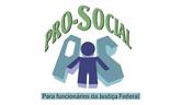 pro social justiça